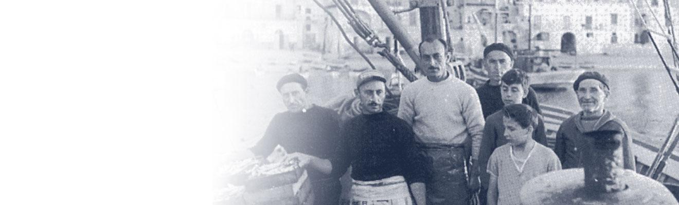 fondo-pescatori1